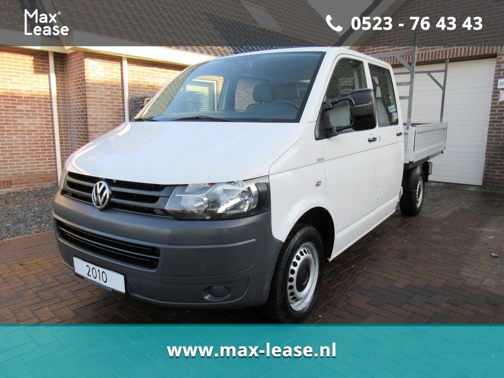 Private Lease Volkswagen Bereken Het Maandbedrag Bij Max Lease