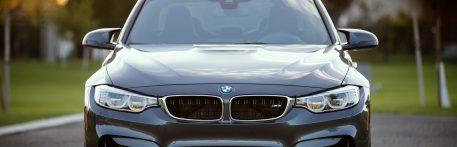 De top 5 lease auto's via Max Lease
